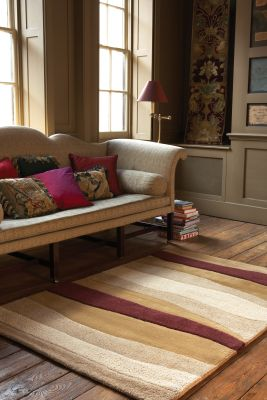 Modern Rug From Rugs Direct