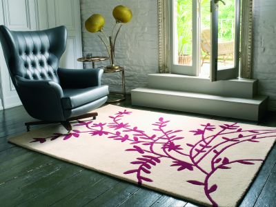 sloan from rugs modern blue direct buy rug online